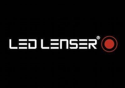 led-lenser- deer central