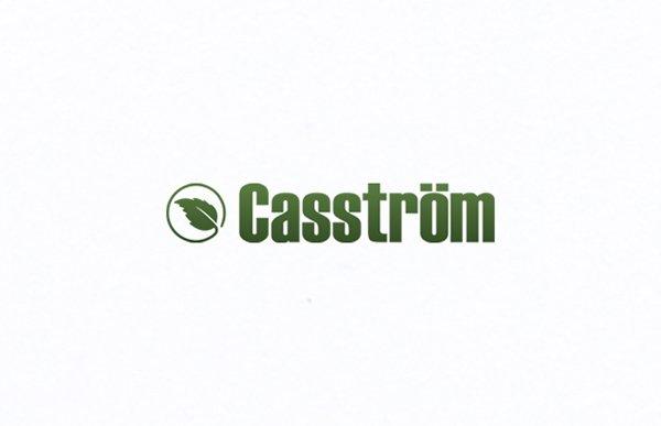 casstrom deer central