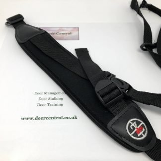 Slings, Fixings and Stalking Accessories