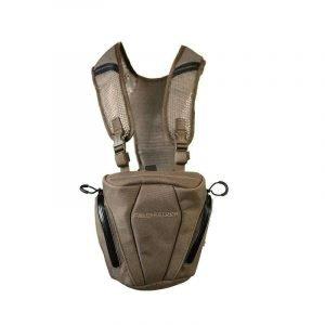 Kit Packs, Bags and Shooting Mats