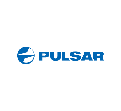 Pulsar-logo